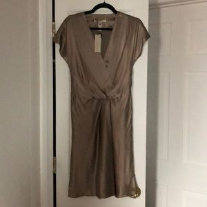 Banana Republic Heritage Sz 2 With Tags